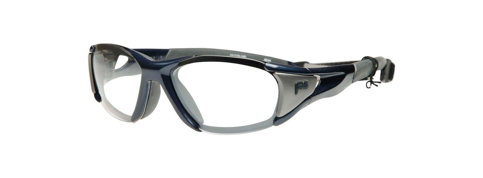 Liberty Sport Goggles